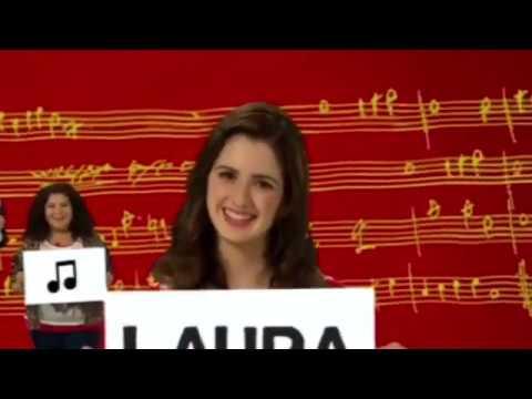 Austin & Ally Season 1 Episode 12 Soups & Stars