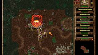 Warwind 2 Gameplay - S.U.N. 1