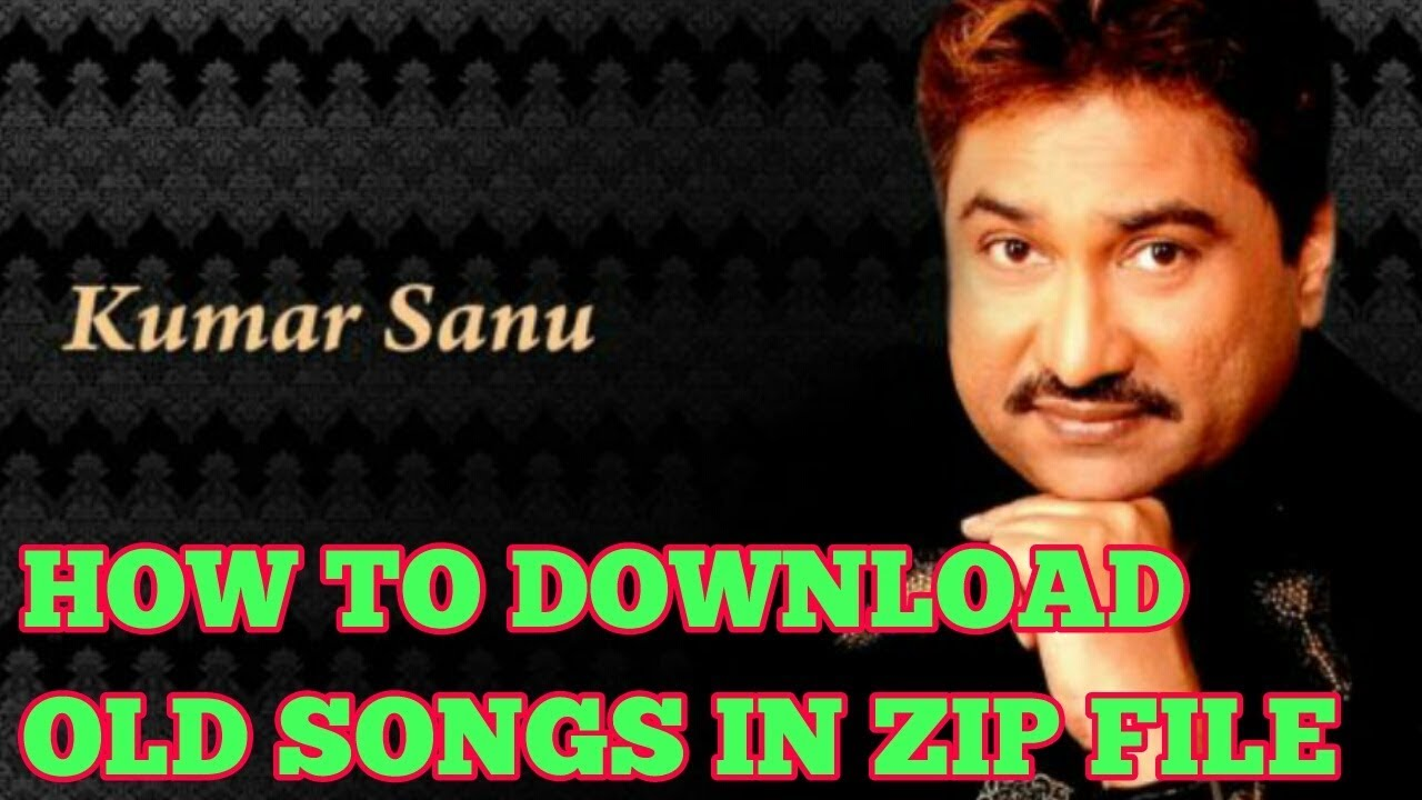 Photo download free songs mp3 english new 2020 zip file