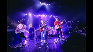 I do not own this song. All rights to KANA-BOON, Ki/oon and Sony Mu...