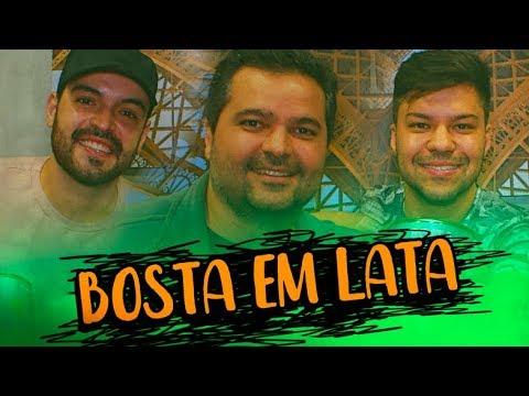 bosta-em-lata---shark-tank-brasil