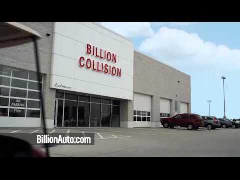 Amazing Billion Hyundai Of Iowa City