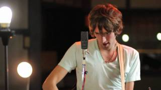 Green River Ordinance - The Weight (The Band) YouTube Videos