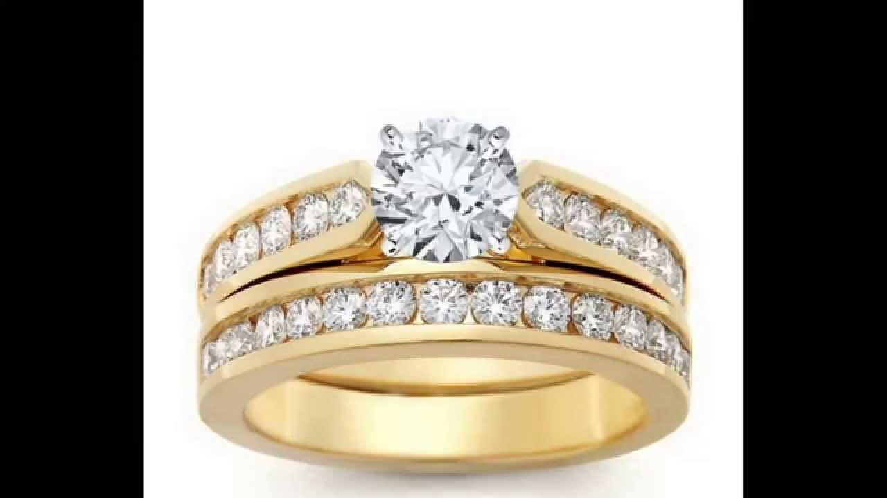 Самые красивые золотые печатки (Most gold seals) - YouTube 4cc3546166d