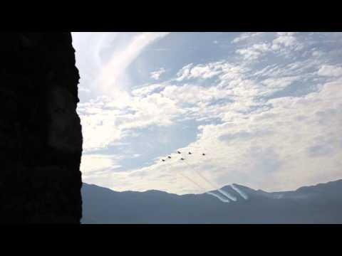 bellinzona mirage suisse 2
