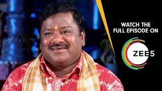 Suryavamsham - Indian Telugu Story - Epi 218 - May 9, 2018 - Zee Telugu TV Serial - Best Scene