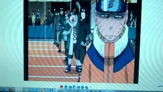 Naruto Basa SUnda