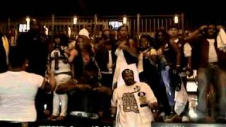 Ruff Ryders Pittsburgh Promotional Video @ Club Obsessionz 6/2011