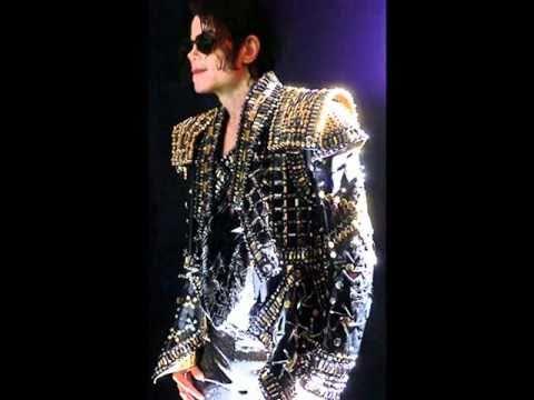 Michael Jackson- Love lives forever!