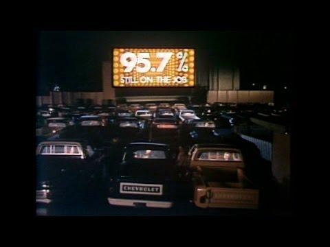 Chevy Truck TV Spot I