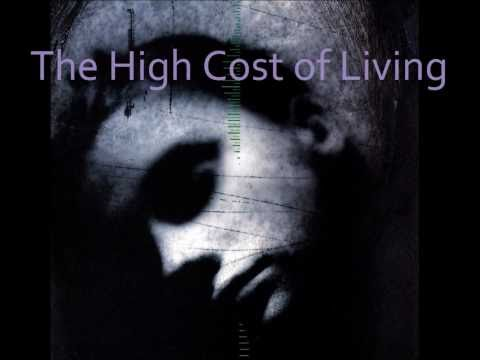 Death - The High Cost of Living ☥ (Book 1) pt 1 of 2