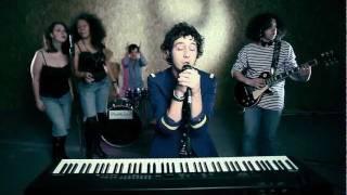 Pianoboy — Utekay (Mumiy Troll tribute)