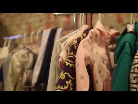 "Philadelphia Small Business Fashion Week (KIDS SHOW) Season 6 ""PROMO USE ONLY"""
