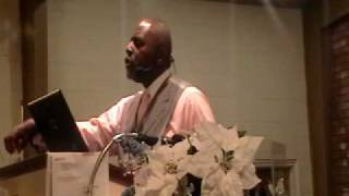 q what is blasphemy the holy ghost a by dr bishop anthony hill bethel no 2 a p c