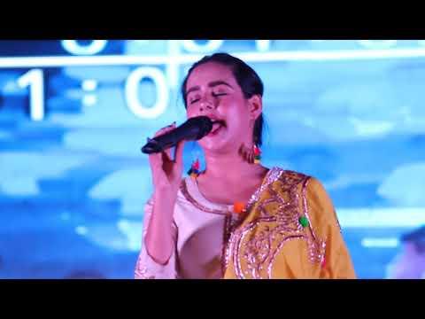 Sunanda Sharma || Patake || Rayat-Bahra...