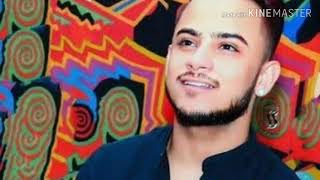 Gambar cover She don't know 8D full song // millind gaba