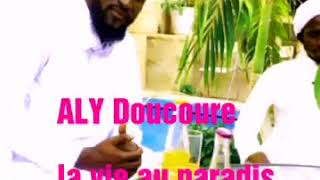 ALY Doucoure La Vie Au Paradis