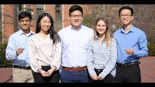 Treyetech: Kali Barnes, Stephanie Cai,  Akash Chaurasia, Conan Chen, and Eric Chiang thumbnail