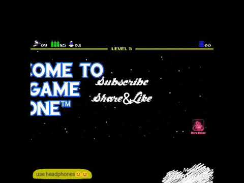 That's How I Turned My Android Into Windows XP|SAGAme Zone™