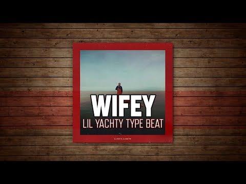 Free Wifey Tube