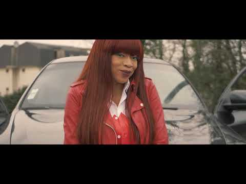 GRACE MBIZI LASEXY AKONRO CLIPS OFFICIEL
