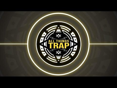 Dapp - Kill The Beat