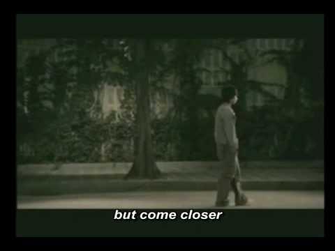 Lee Seung Gi Please MV #3 (When a Man Loves a Woman) eng sub