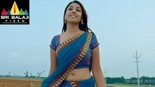 Sex Tamil actress rica