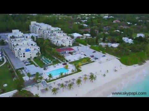 CORAL BEACH   Freeport Grand Bahama - Tourism