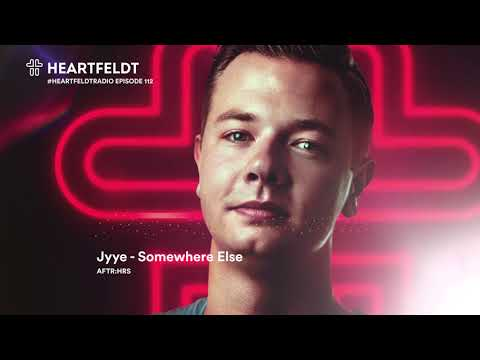 Sam Feldt - Heartfeldt Radio #112