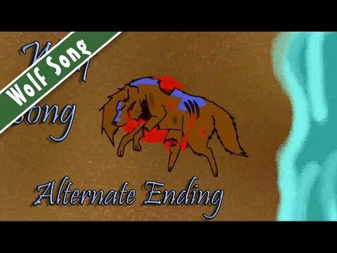 wolf-song-deleted-alternate-ending