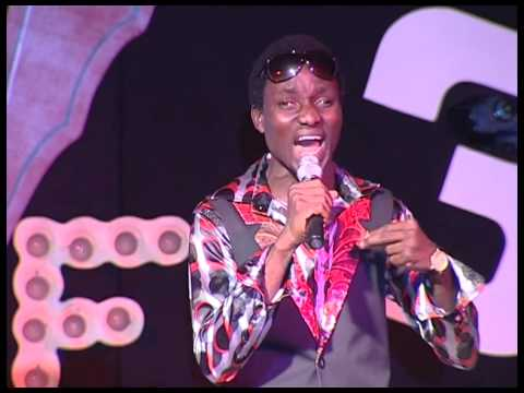 Download Ay Live Concert - Ebohbomb Crack Rips At The Lagos Invasion 2009+