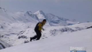 Bear Grylls Man vs Wild S01E08 European Alps Part 01.avi