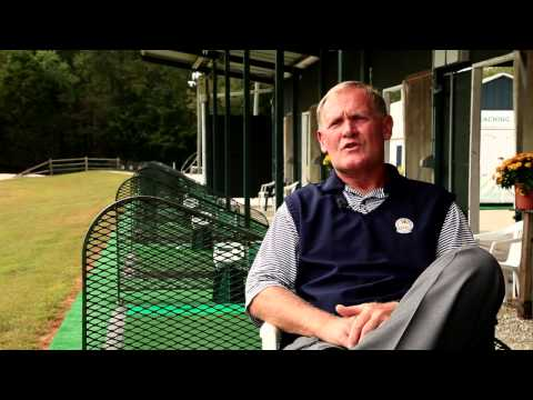 Jay Perkins - Bel-Air Golf Center