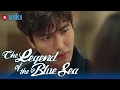 The Legend of the Blue Sea - EP 2 | Jun Ji Hyun Gets on Lee Min Ho's Nerves