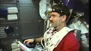 1995: Space Shuttle Flight 68 (STS-67) - Endeavour (NASA)