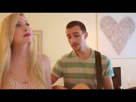 Joey Ft. Angel Driggs - Late to the Party (by Kacey Musgraves)