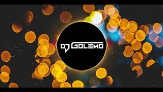 Martin Jensen Alle Farben Nico Santos Running Back To You Golemo Remix - mp3 مزماركو تحميل اغانى