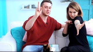 видео Как предложить парню встречаться, чтобы он не отказал