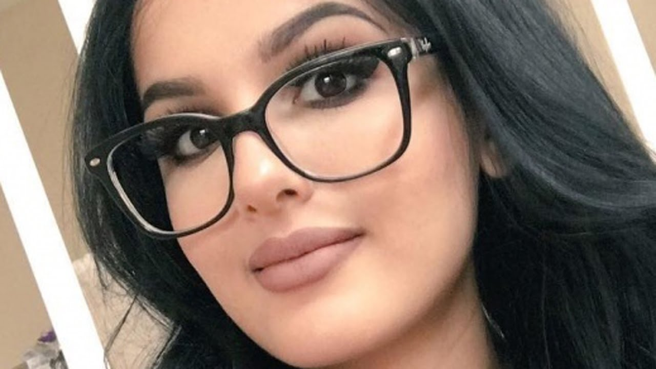 6 Facts You May Not Know About Sssniperwolf - Youtube-2926