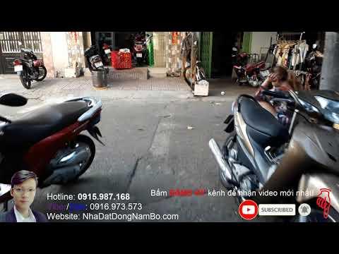 Chính Chủ Bán Nhà Hẻm 118 Huỳnh Thiện Lộc, P. Phú Trung, Quận Tân Phú. Nhà 1 Lầu Đẹp Hiện Đại
