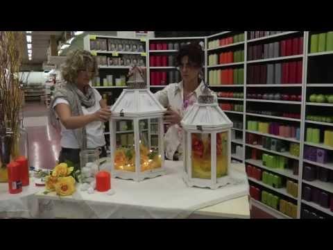 096b02ab4a2186 VIDEO TUTORIAL - COME ALLESTIRE LA VETRINA CON UN ELEMENTO CHE ATTRAE - by  Merlo Carta & Fantasia - YouTube