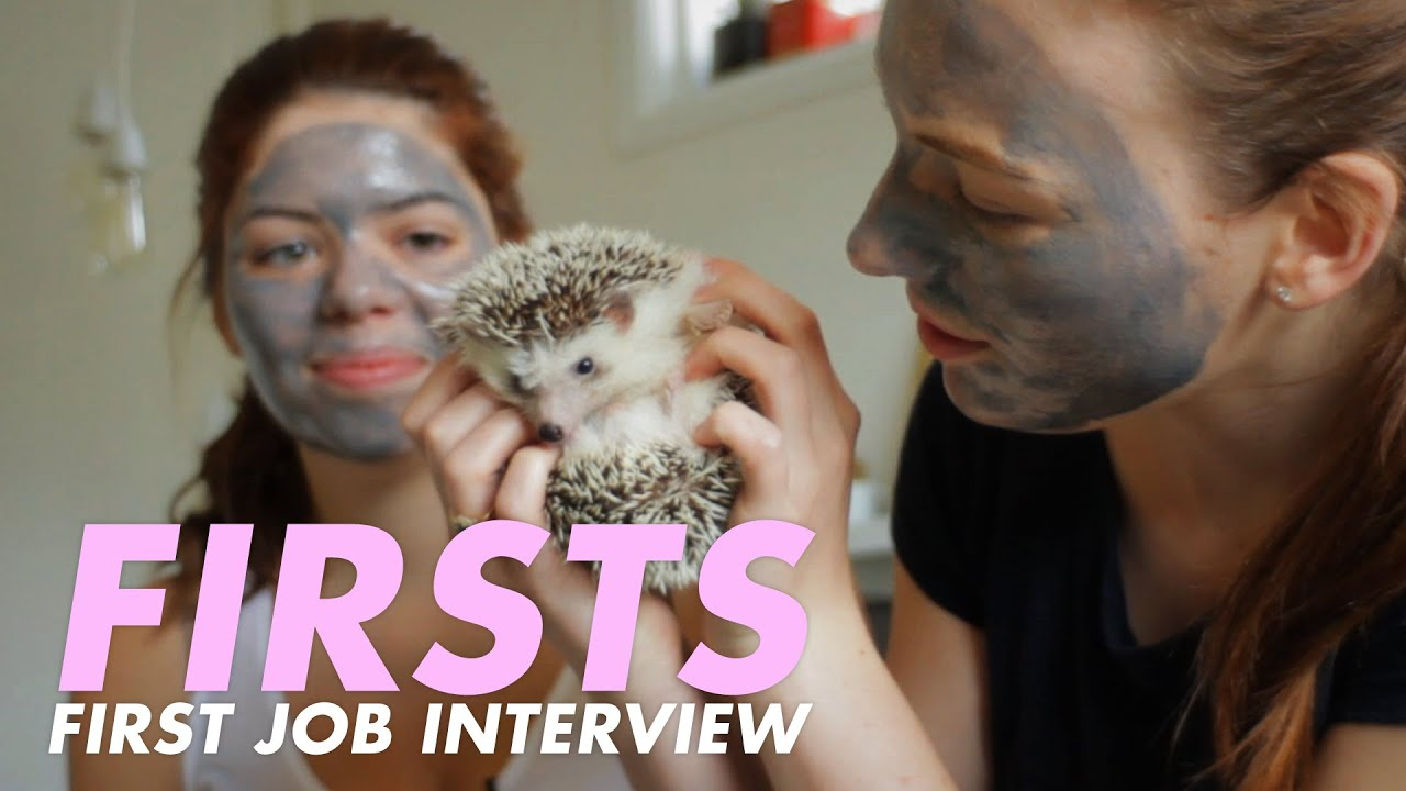 first job interview tips the sorry girls firsts
