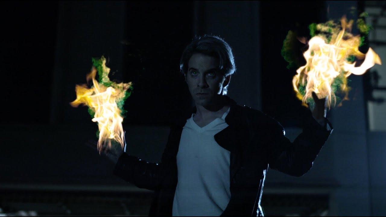 ":DRYVRS Ep. 5 ""Transfer of Power"" starring Seth Green, Macaulay Culkin, Rodney Mullen & Jack Dishel"
