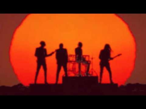 Daft Punk  Get Lucky  Radio Edit  Featuring: Pharrell Williams and Nile Rodgers