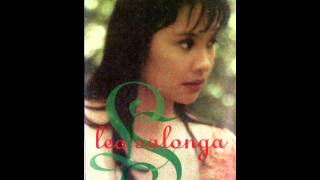Watch Lea Salonga Vision Of You video