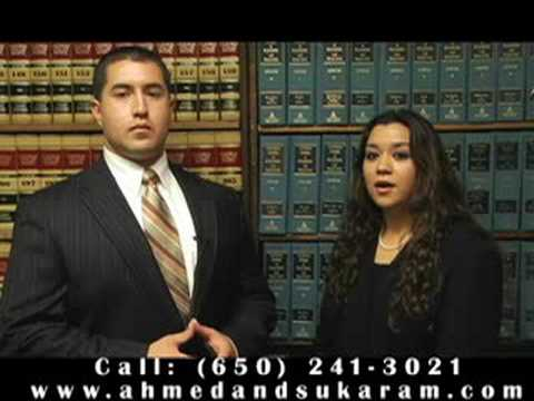 Ahmed & Sukaram, Attorneys at Law - Firm Overview