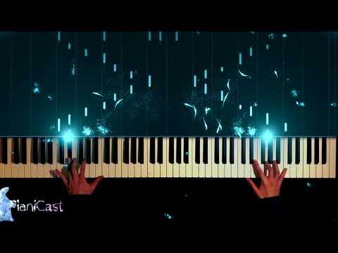 Game of Thrones Main Theme (왕좌의 게임 메인 테마) | 피아노 커버