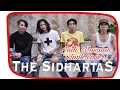 The SidhartaS - Jadi Masalah (slank cover)
