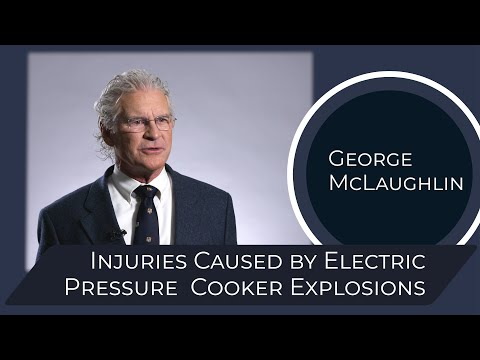 are-pressure-cookers-safe?-users-report-explosions-and-burn-injuries